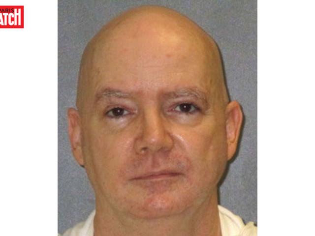 """Etats-Unis : le """"tueur au garrot"""" bientôt exécuté"""