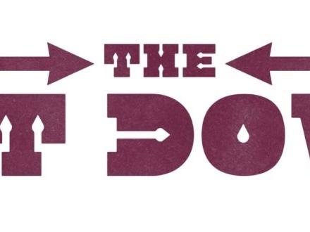 «The Get Down» sur AB1 : la série Netflix de Baz Luhrmann enfin à la télévision