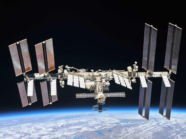 Tourisme spatial : vous allez pouvoir réserver votre séjour dans l'ISS