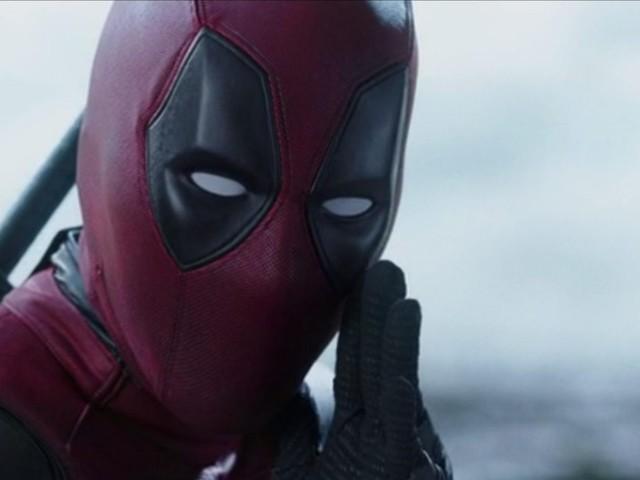 Deadpool 3 : Un détail prouve que le film est déjà sur les rails!