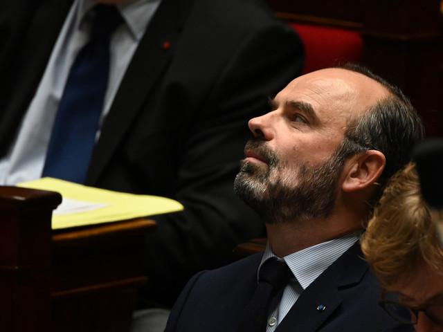EN DIRECT - Réforme des retraites : Édouard Philippe attendu au tournant
