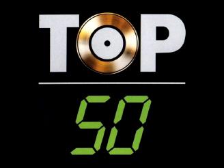 Top 50 2018 : le défilé des champions