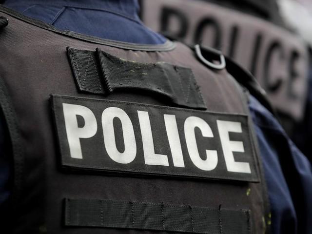Après plusieurs féminicides, de nouvelles instructions envoyées en interne aux policiers