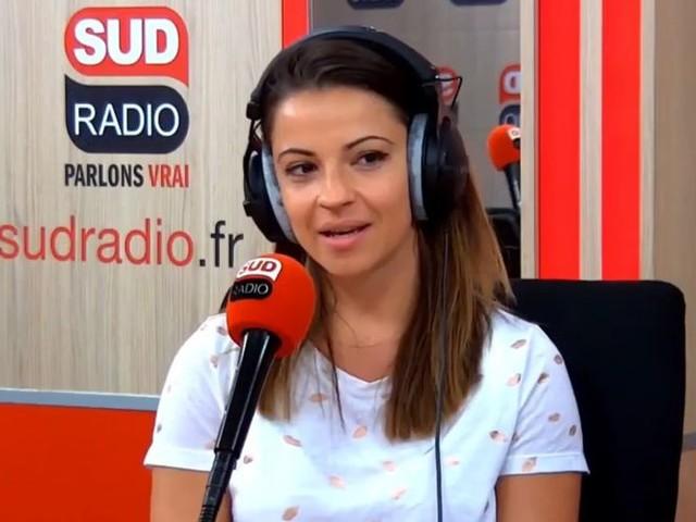"Danse avec les stars : Denitsa Ikonomova promet une saison ""surprenante"" (VIDEO)"