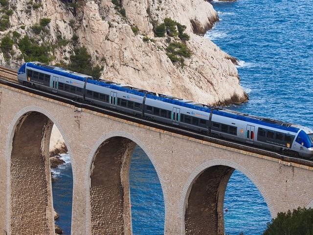 Les petites lignes SNCF vont être classés en 3 catégories