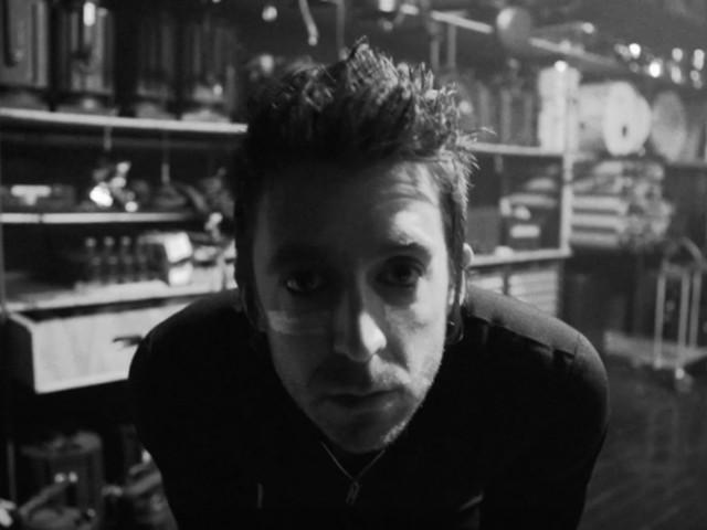 À voir: Miles Kane dévoile un nouveau single très rock'n'roll