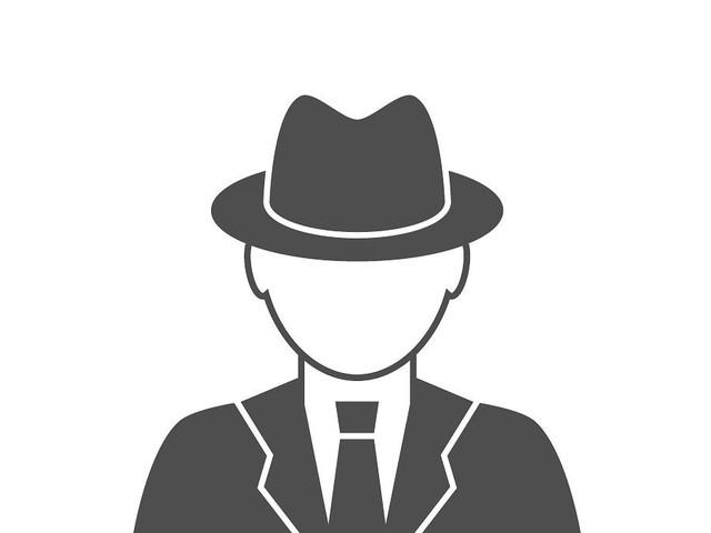 Comment faire de cool avatars pour vos photos de profil avec ces outils