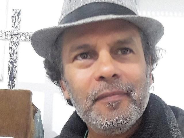 """Adam Rabati: """"La visite du pape doit unir les chrétiens marocains"""""""