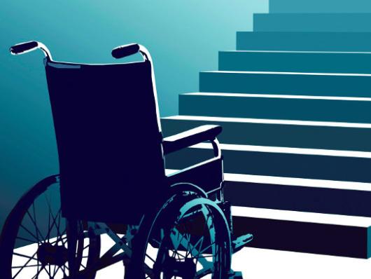 Le gouvernement veut redynamiser la politique d'emploi des handicapés dans la fonction publique