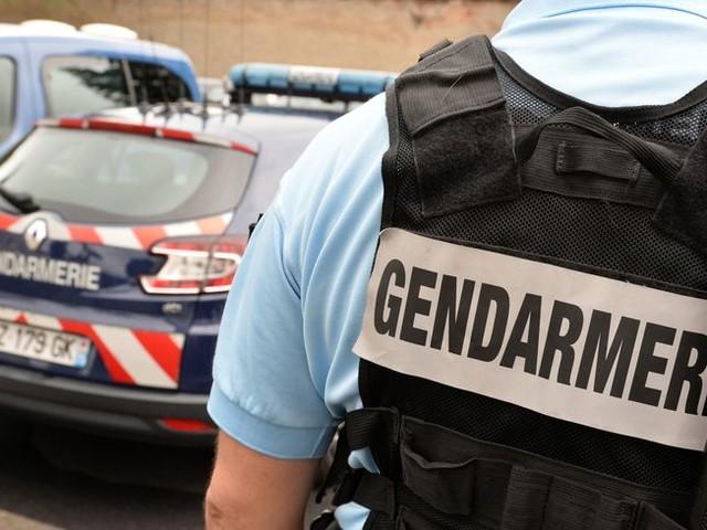 Accident mortel à St Georges du Bois : les gendarmes cherchent encore des témoins