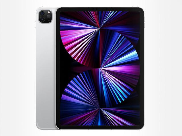 iPad Pro M1 d'Apple pas cher : où l'acheter au meilleur prix