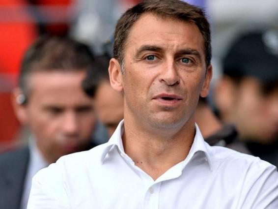 Olivier Sadran regrette les méthodes barcelonaises dans le dossier Todibo