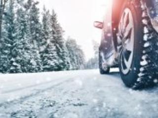 Où acheter des pneus hiver au meilleur prix ?