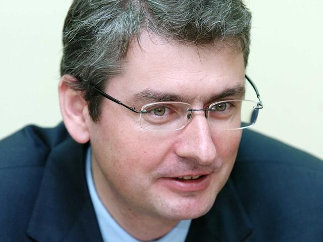 Le journal de 7h : le scandale Lactalis s'étend en Europe