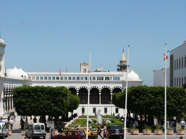 Tunisie: quelle menace représente la katiba Ibn Nafaa pour le pays?