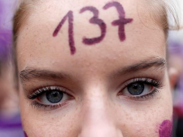 4 mesures à appliquer d'urgence après le Grenelle des violences conjugales
