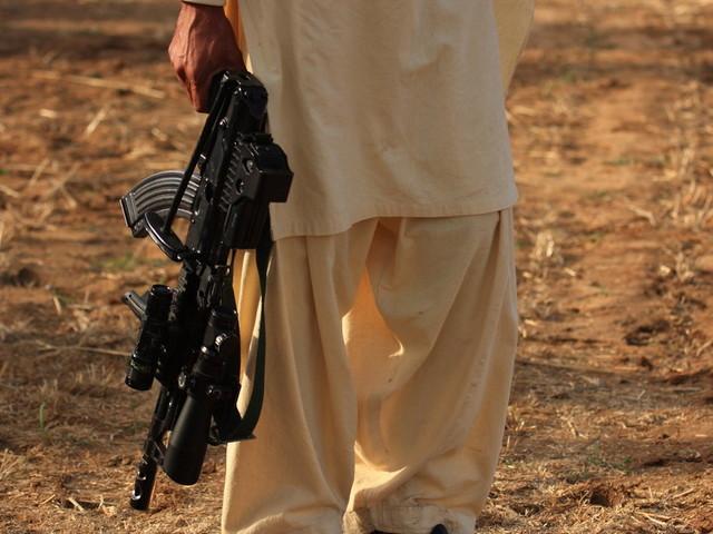 Le nombre de victimes du terrorisme est en déclin dans le monde