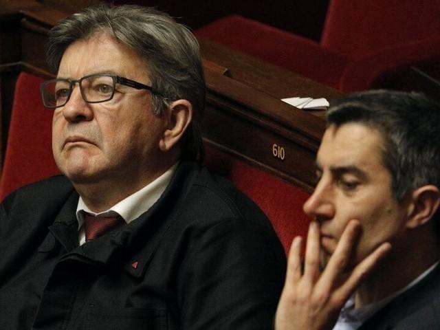 La demande de référendum sur la réforme des retraites rejetée par l'Assemblée