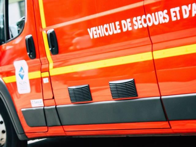 En Isère, un couple privé d'électricité par les intempéries meurt intoxiqué