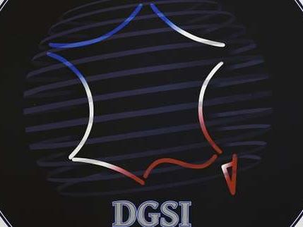 Gard: un homme mis en examen pour un projet d'attentat
