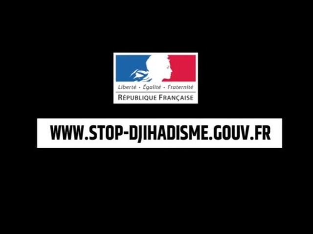 """Trois parents de jihadistes français en Syrie mis en examen pour """"financement du terrorisme"""""""