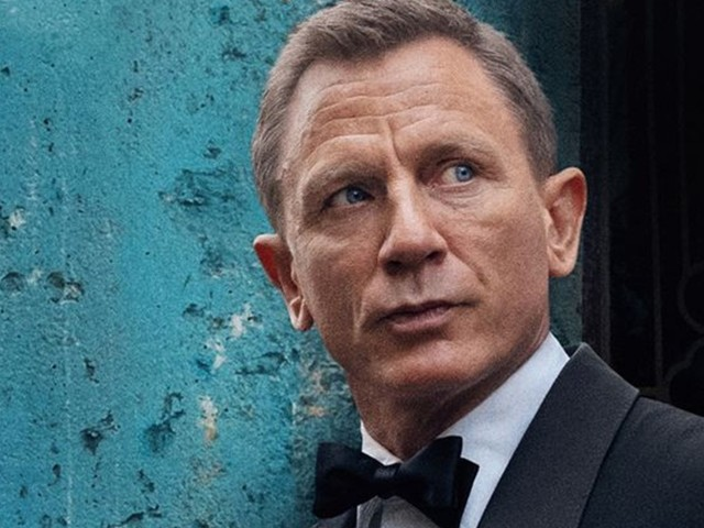James Bond : la nouvelle date de sortie officiellement dévoilée