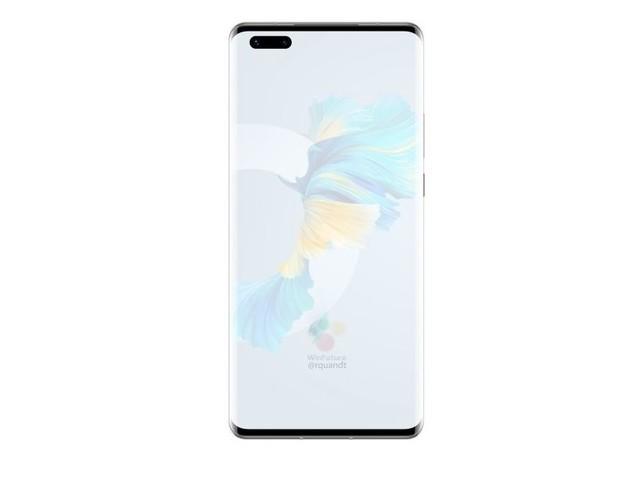 Embargo américain : Huawei va pouvoir de nouveau s'équiper en puces électroniques