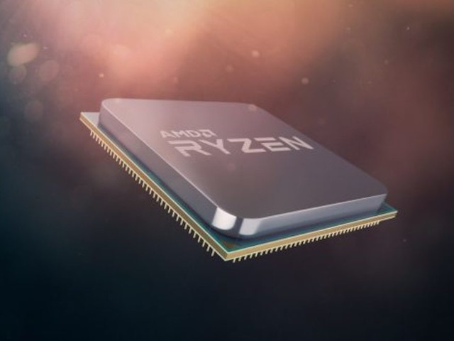 PS5 : l'APU de la future console dévoile son nom de code et pourrait nous livrer des indices sur sa puissance