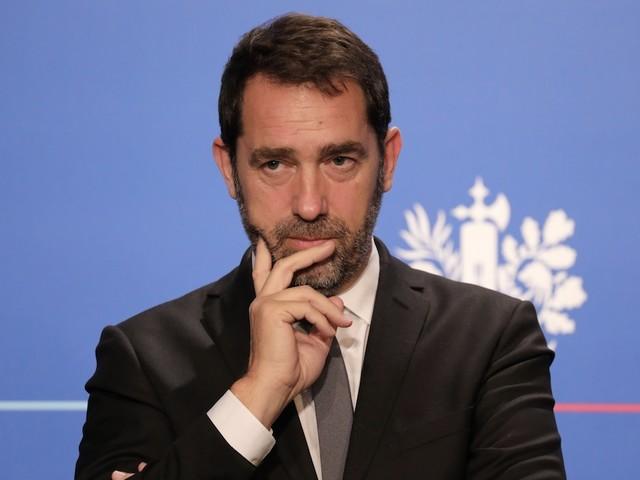 Pourquoi Macron n'a pas trouvé mieux que Castaner pour l'Intérieur