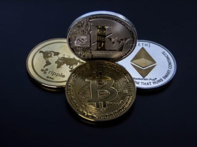 Vos enfants étudieront les cryptomonnaies à l'école