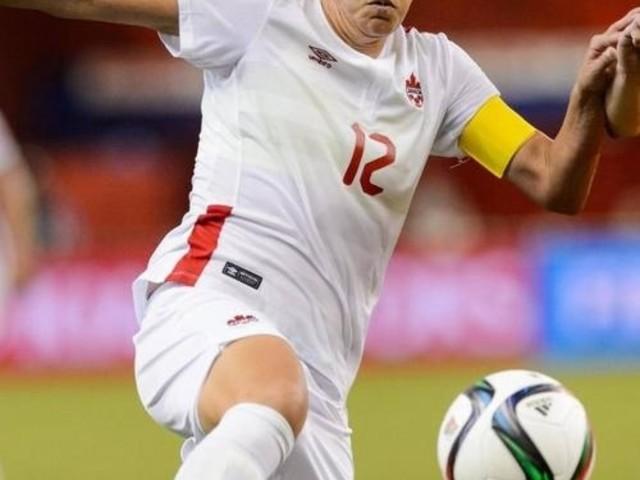Le Japon en reconquête et le Canada en embuscade