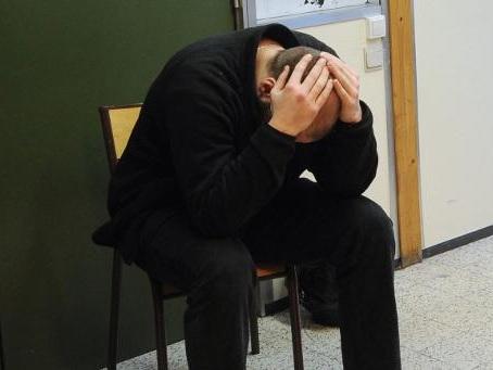L'Assurance maladie au défi de la montée des affections psychiques liées au travail