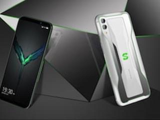 Black Shark 2 : un smartphone surpuissant taillé pour le jeu