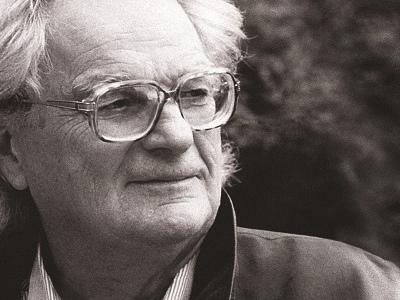 Un GRAND Monsieur – Georges Cabasse – nous a quittés