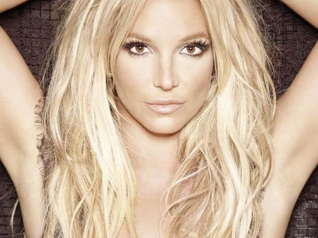 Britney Spears : Après Glory, un nouvel album prévu pour 2018 ?