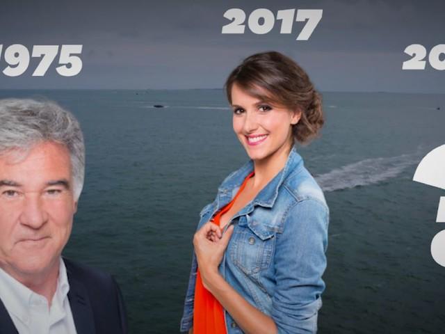 """""""Thalassa"""" de retour sur France 3, voici la nouvelle formule"""