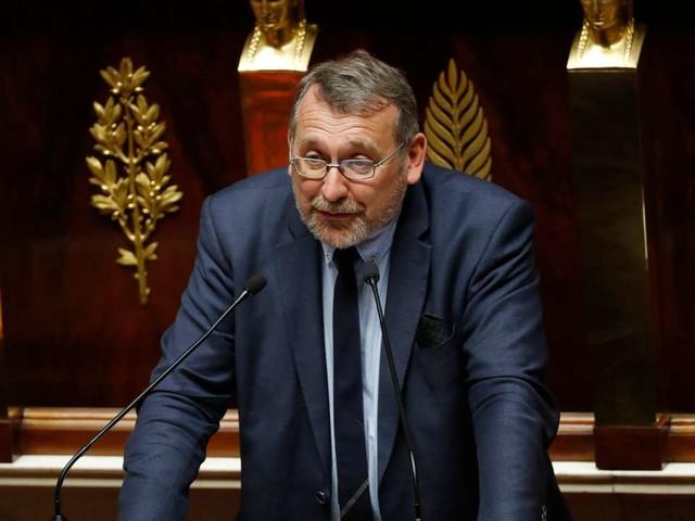 Niches fiscales : le rapporteur du budget dénonce « l'incurie » du gouvernement