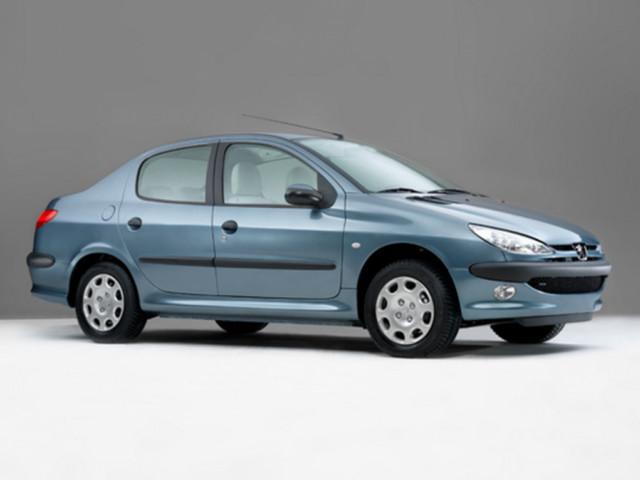 Peugeot et Renault cartonnent en Iran