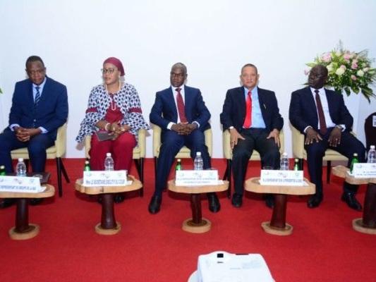 Côte d'Ivoire: la croissance inclusive au centre de la 4è Journée nationale de partenariat