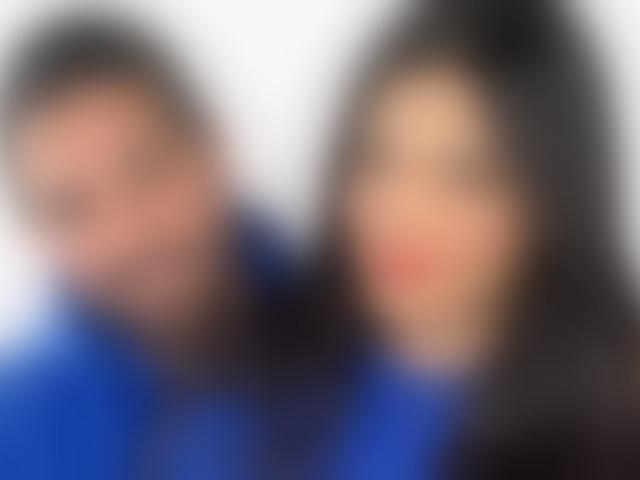 Les Princes de l'Amour : Deux candidats emblématiques de nouveau en couple, c'est le choc !