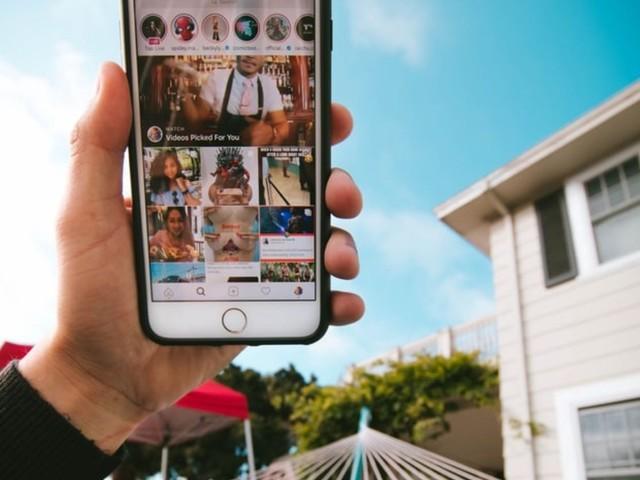 Hôtellerie: comment se démarquer sur Instagram en 2020?