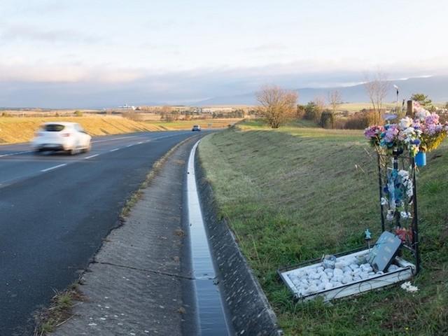 Objectif zéro mort sur les routes : la limitation de la vitesse a-t-elle des limites ?