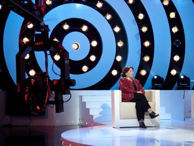 Selon la HAICA: C'est le Front populaire qui a été le plus présent à la télévision, et Ennahdha à la radio