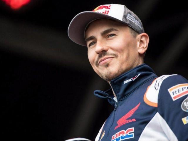 MotoGP 2019 à Valence : Lorenzo et Ezpeleta font une conf de presse à 15 heures : Le dénouement ?