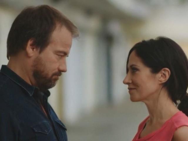 Plus belle la vie : Samia & Jean-Paul bientôt de nouveau en couple ? Un gros indice sème le doute ! (SPOILERS)