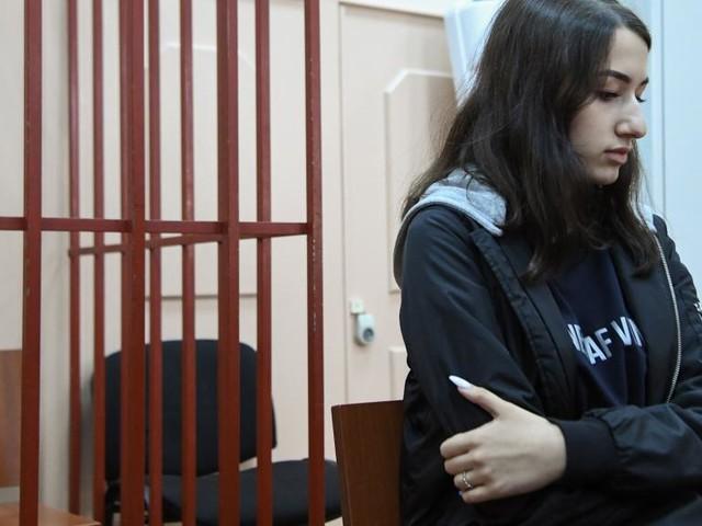 Russie: pas de légitime défense pour trois soeurs jugées pour parricide