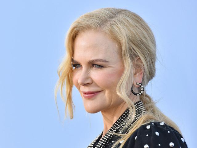 Hollywood : De Leonardo DiCaprio à Nicole Kidman, les stars se mobilisent pour l'Australie
