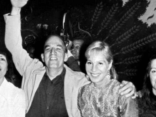 Centenaire de Bergman: coup de projecteur sur le cinéaste des ombres intimes