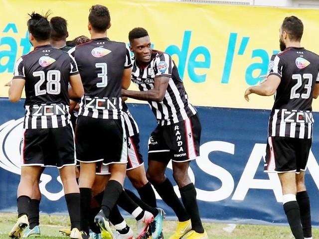 Ligue 1 : Le CS Sfaxien en quête de la première place