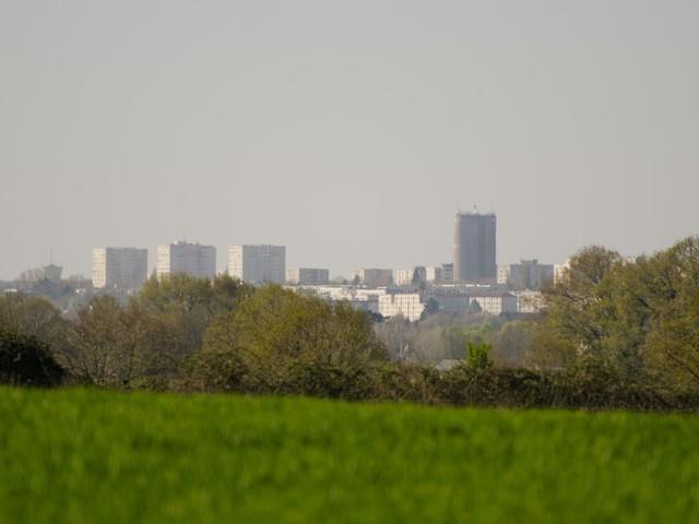Météo : les températures remontent dans l'Oise ce week-end avant les orages